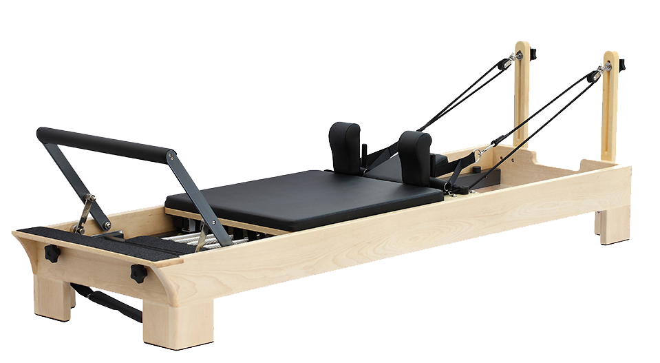 Pilates Bed 28 Images Bodytrain Gbd03505 Pilates